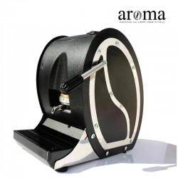 AROMA KICCO