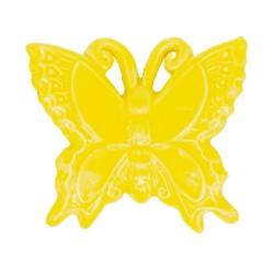 Farfalla 89 cm monocolore