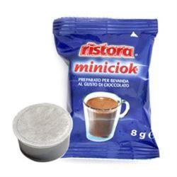 50 Capsule Ristora Miniciok