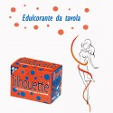 Silhouette Dolcificante 60 Bustine
