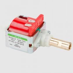 Pompa EX5 ULKA / OLAB 230v 50hz 15 bar